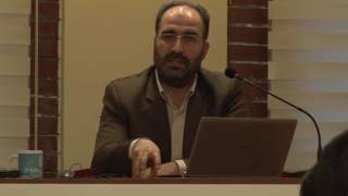 Materyalist Felsefe ve İslam'ın Dünyaya Bakış Açılarındaki Farklılıklar – Mustafa Genç