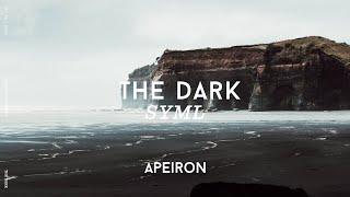 SYML - The Dark | Lyrics