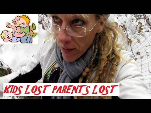 Starry Vlogs: KIDS OUT OF CONTROL? RUINED?