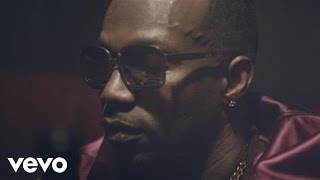 Juicy J - One of Those Nights (Explicit Video) ft. The Weeknd