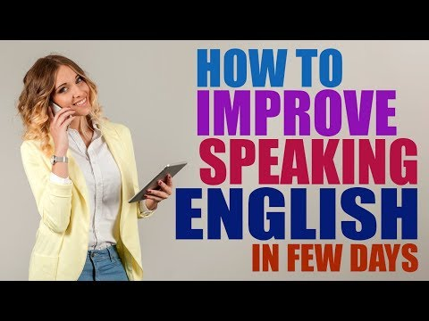Go English - Improve Your English Speaking in Few Days | Download Now Android App