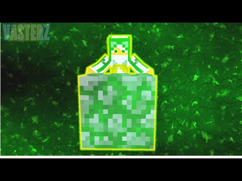 [MineBrawl {Guide}] Minecraft -