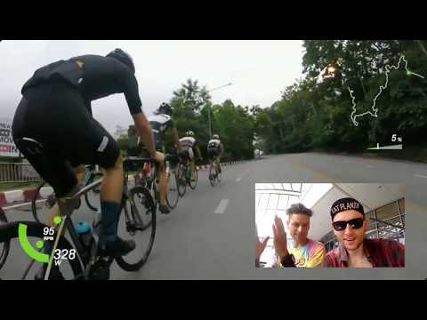Can You Improve Your Cycling Cadence? | Live Stream
