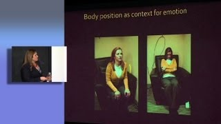 Download Emotions Decisions and Behavior Across the Life Span: Surprises from Social Psychology Video