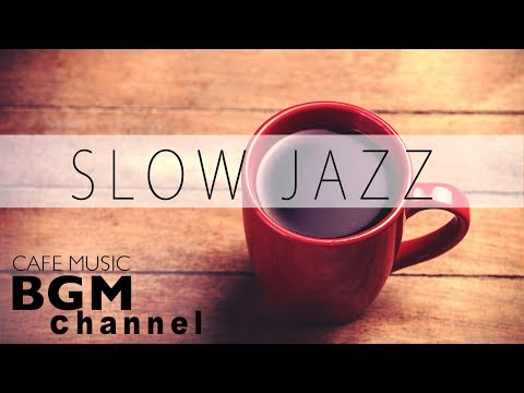 Relaxing Jazz Music - Piano & Saxophone Jazz Music - Chill Out Jazz Music For Work, Study