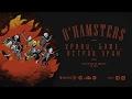O'HAMSTERS - Храни, Боже, остров Эрин (God Save Ireland, feat. Vera Brenner)