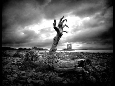 Dark Gothic Music -