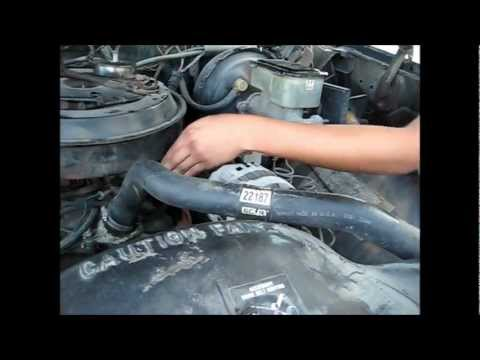 5 Key Points to Keep Your Engine Cool