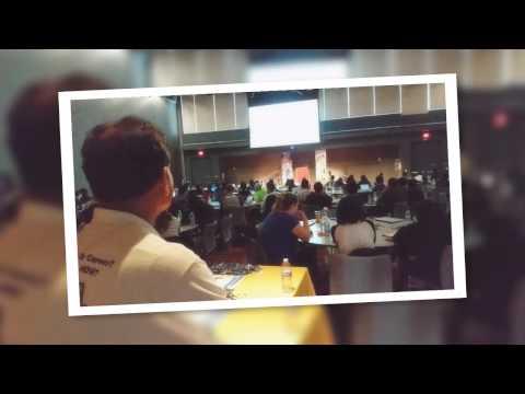 SanJoseStateUniv. LinkedIN  networking event!