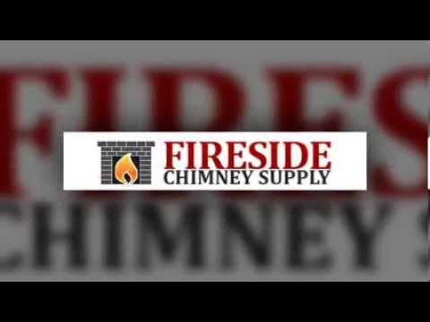 Chimney Caps: How Does It Help Your Chimney? by Fireside Chimney Supply