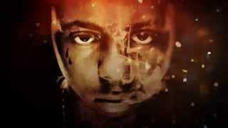 Lil Wayne - No Ceilings 2 Trailer & Link