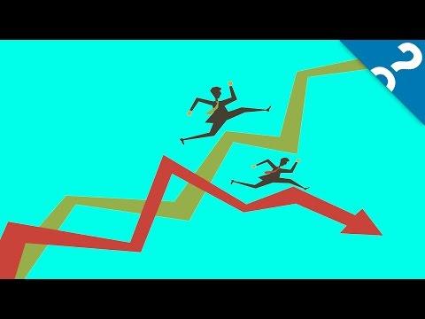 6 Bizarre Correlations | What the Stuff?!