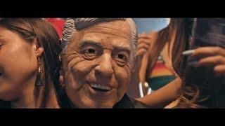 Mc Davo  - Desde Cero ft. Santa Fe Klan (Video Oficial)
