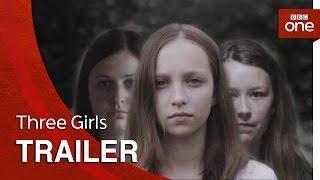 Three Girls: Trailer - BBC One