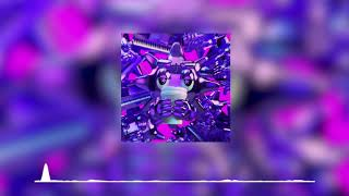 Chief Keef & Zaytoven - Ain't Gonna Happen (slowed + reverb)