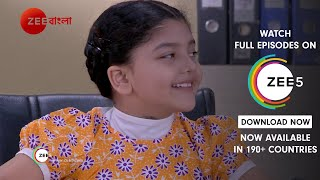 Amloki | EP - 210 | Best Scene | Aishwarya Roy, Antara | Zee