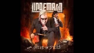 Download Lindemann Ladyboy Video