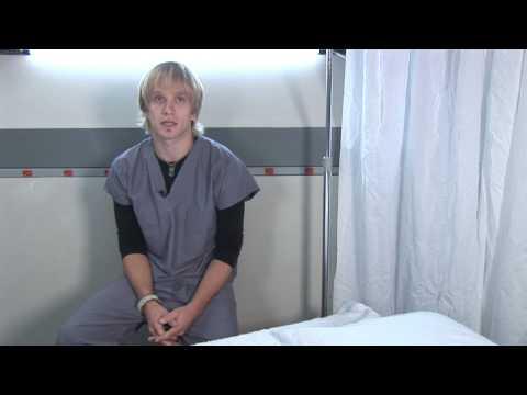 Nursing Profession : How to Prepare for an LVN Nursing Course