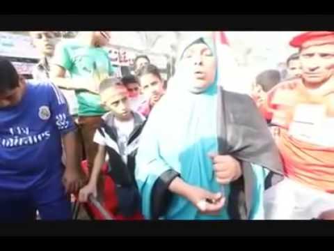 Xxx Mp4 Sex In Egypt 3gp Sex