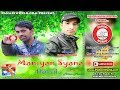 Download  Maniyan Syana Harul | Bittu Nirala | Jaunsari Song 2018 | Official Audio | Pahariworld Records  MP3,3GP,MP4