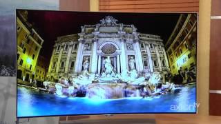 Lg Oled - Normand Nadeau Tv Inc