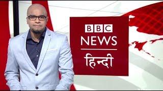 Qatar Cash and Cows help buck Gulf boycott: BBC Duniya With Vidit (BBC Hindi)