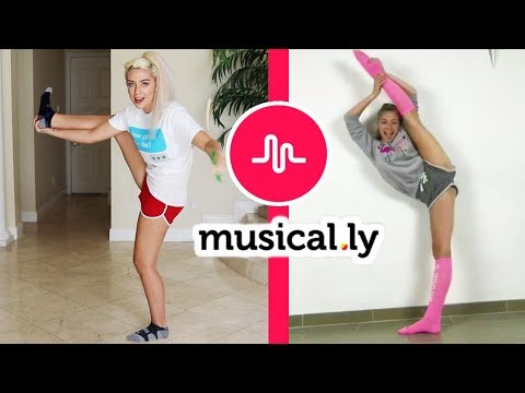 RECREATING MY KID SUBSCRIBER MUSICAL.LYS