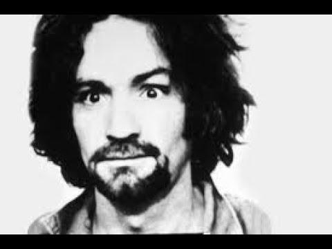Xxx Mp4 Manson 1973 Documentary 3gp Sex