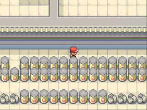 How to Catch Zapdos in Fire Red/ Leaf Green