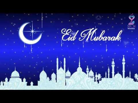 Happy Ramadan Mubarak 2017 Whatsapp Wishes