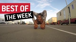 Best Videos Compilation Week 3 February 2018 || JukinVideo
