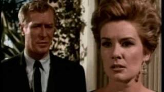 Sally Ann Howes Edward Mulhare In Run For Your Life