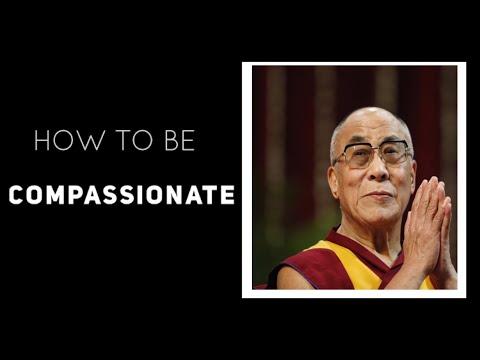 Compassion #quoteoftheday