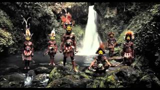 Kelso Jones - Indian Soprano (Arnaud D Momba Mix) ... .