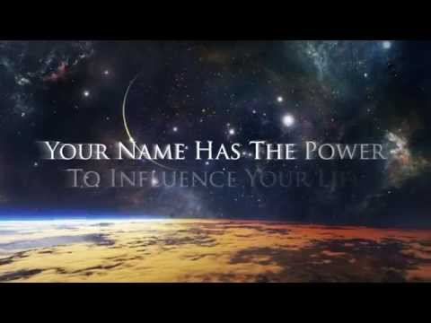 Create Baby Name HD