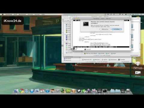 FaceTime am iPad aktivieren mit iFacePad
