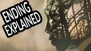 Download TRUE DETECTIVE Season 3 Ending Explained! Video