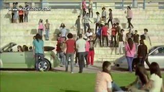 Jimmys Plan 2014 HD 720p فيلم خطه جيمي بطوله ساندي