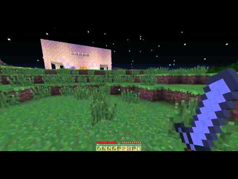 Minecraft Compass - Find your lost Home
