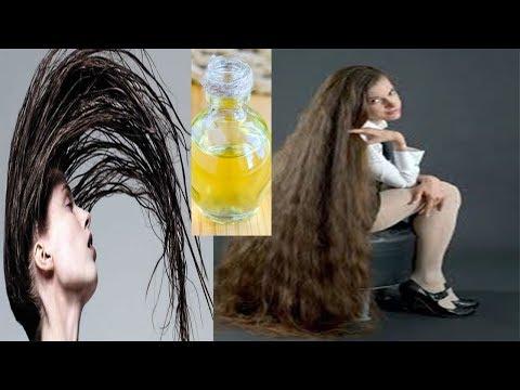 HAIR GROWTH OIL //FAST GROWTH HAIR//DIA HAIR OIL//