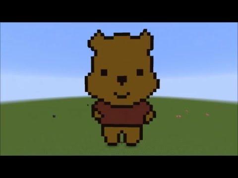 Creative ~ Winnie The Pooh