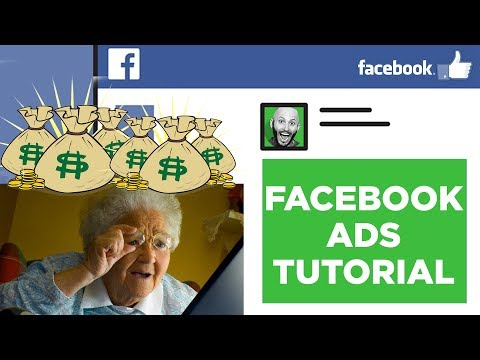 Facebook Ads Tutorial: How I Get Thousands of Email Subscribers for $1 Each