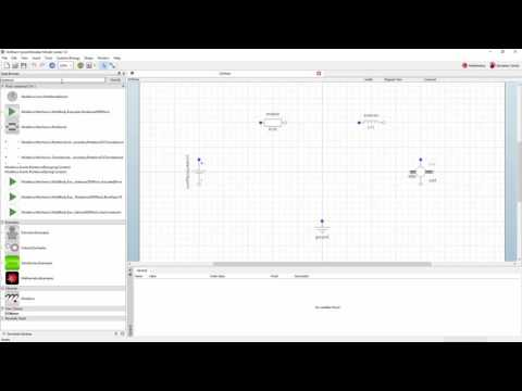 Getting Started: Modeling