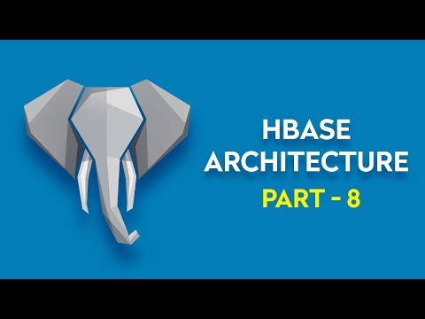 HBase Tutorial | Introduction to HBase | What is HBase? | HBase Tutorial for Beginners