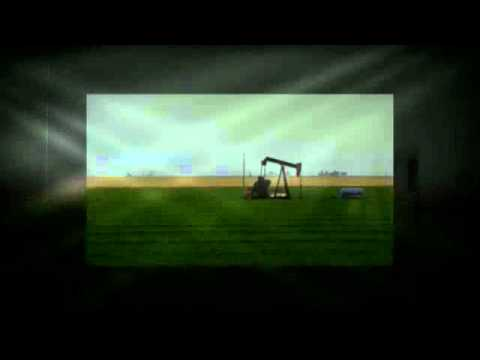 Sell Oil Rights | Sell Gas Rights | Sell Land Rights | Sell Mineral Rights