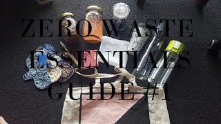 Troopers Bathroom Run 3gp Mp4 Mp3 Download Leezloaded Com