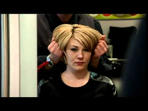 What Hair Style Fits Your Shape - Shaw TV Victoria