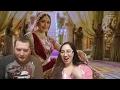 Kaahe Chhed Mohe (Video Song) Devdas Shah Rukh Khan Madhuri Dixit Reaction Video