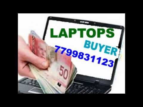 used computers buyers in hyderabad