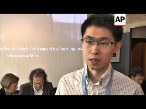Climate change forum to discuss best ways to cut carbon emission and fossil fuels
